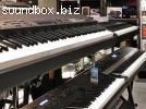 WWW.MYMUZIQS.COM Digital and Analog Mixers, DJ equipments, K